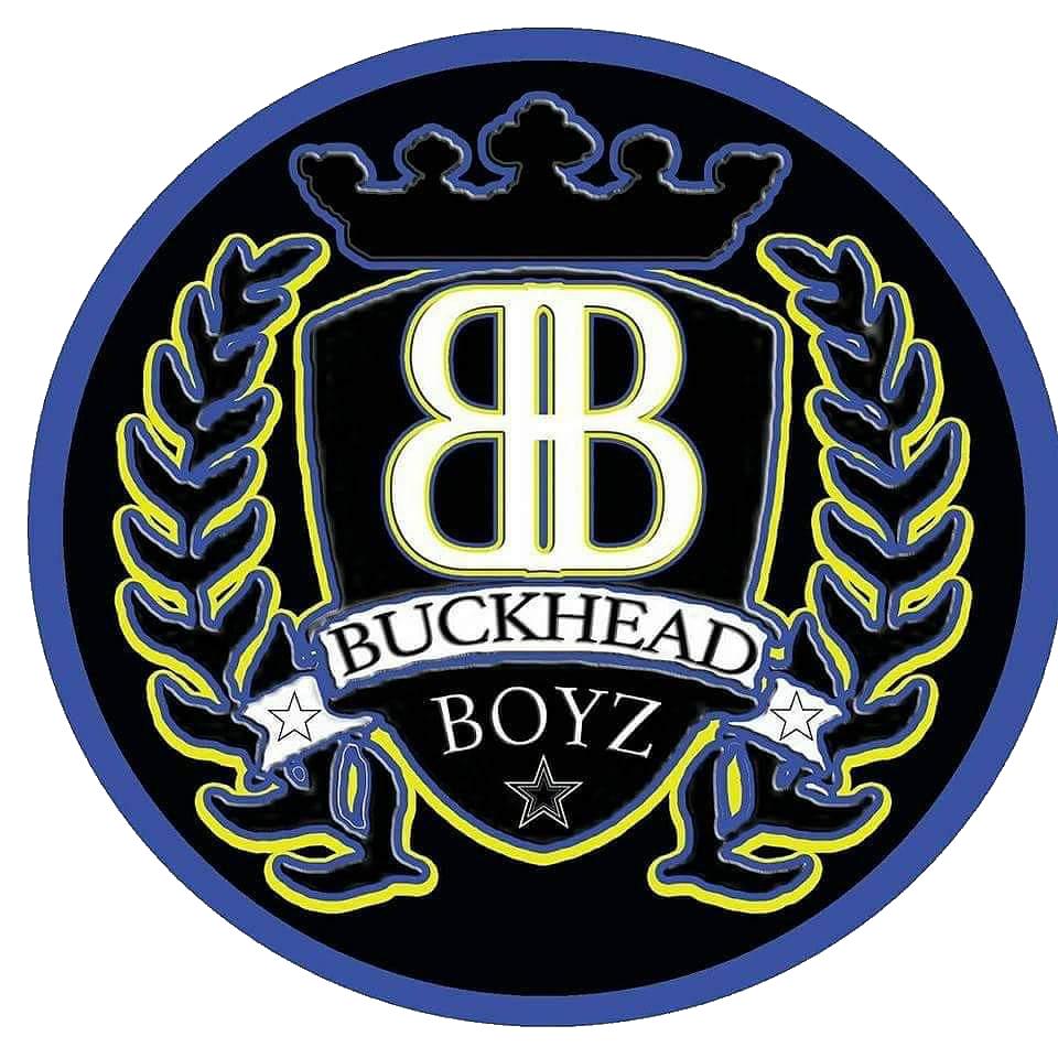 The BuckHead Boyz
